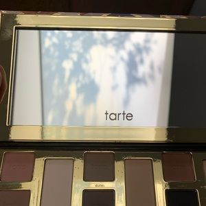 Tarte Clay Play Full Pallatte Brand New in Box